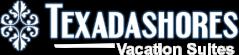 Texada Shores - Vacation Suites B&B